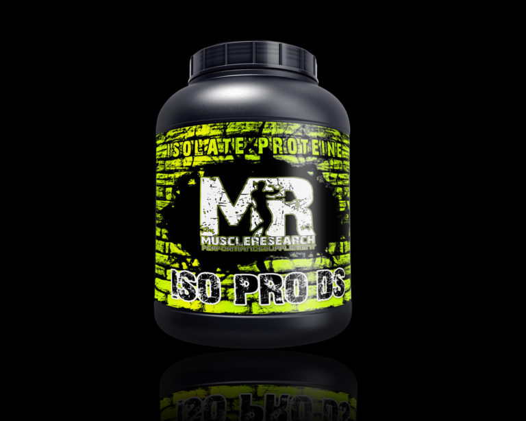Free-Protein-Supplement-Powder-Packaging-Mockup-PSD-2