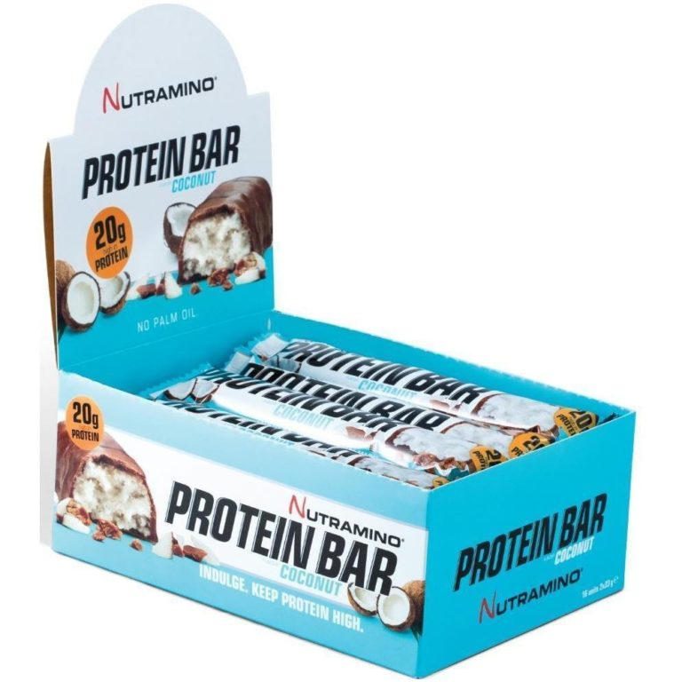 protein-bars-box-of-16-coconut-nutramino-protein-bars-posted-protein-1999149236282_2000x
