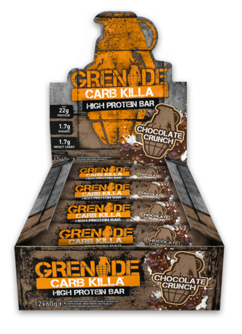 frevamut.itb.grenade_carb_killa_bar_chocolate_crunch