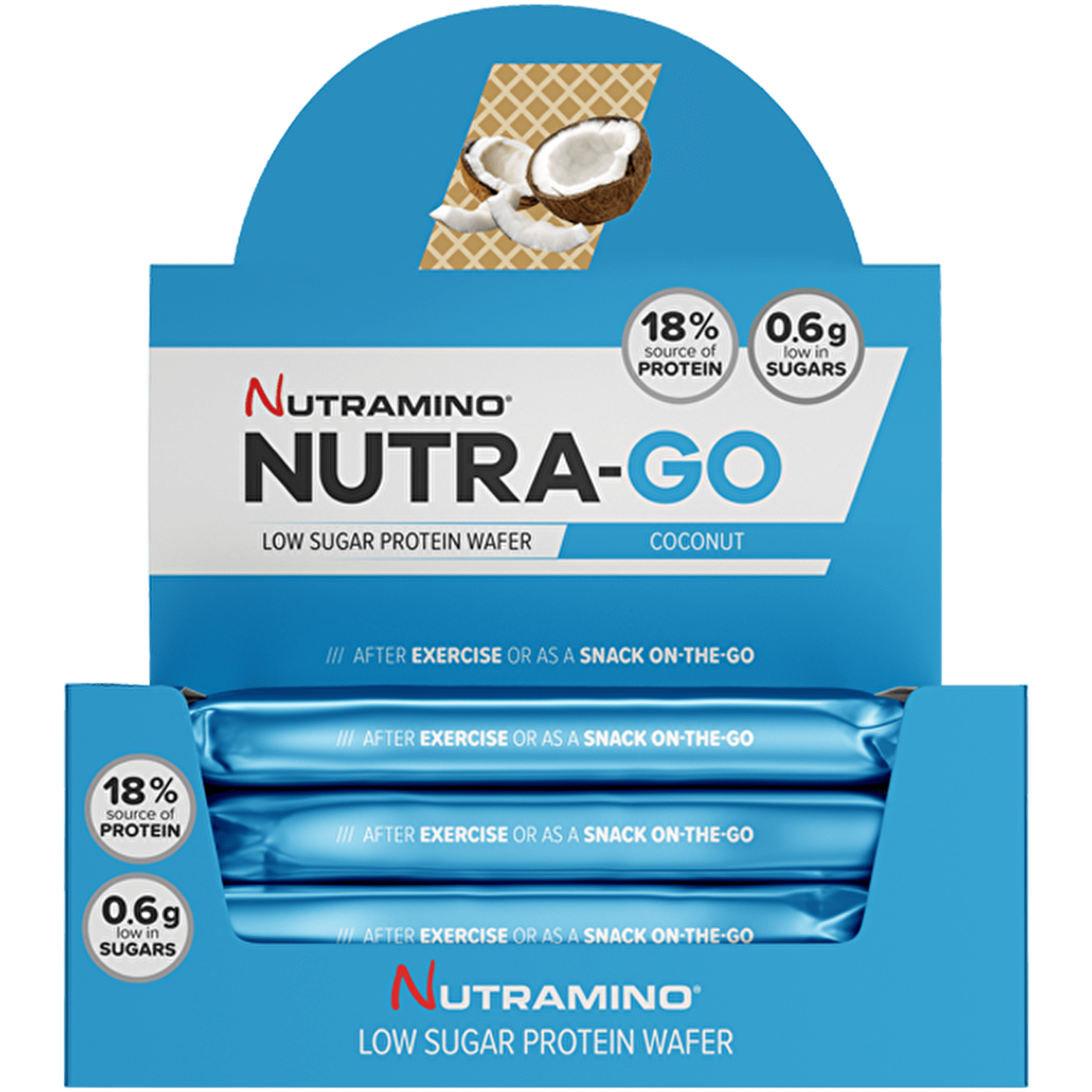 nutramino-protein-bars-box-of-12-coconut-nutramino-nutra-go-protein-wafers-posted-protein-656377053200_2000x