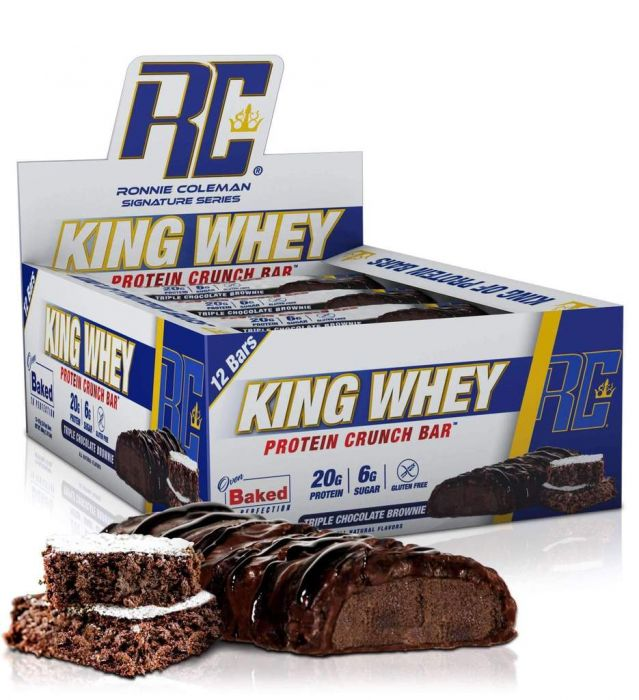 ronnie-coleman-signature-series-king-whey-protein-crunch-bar-box-triple-chocolate-brownie-protein-4061309567089_1024x1024_1
