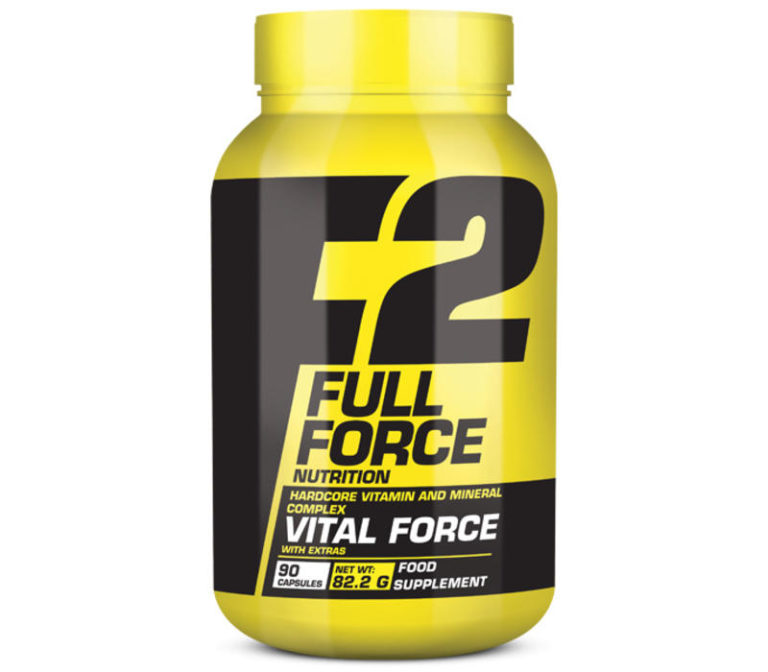 f2-full-force-f2-full-force-vital-force