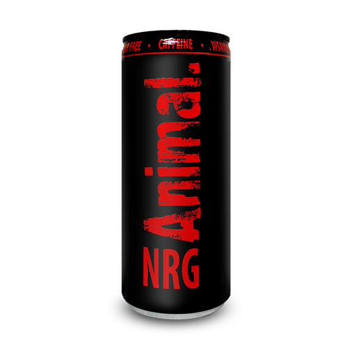 pol_pl_Universal-Animal-NRG-Energy-Drink-250ml-Zero-Sugar-10434_1