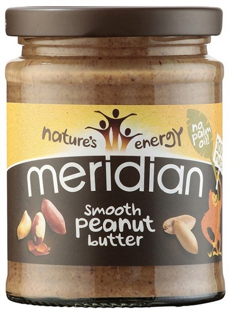 smooth-peanut-butter-280g-meridian-natural (1)